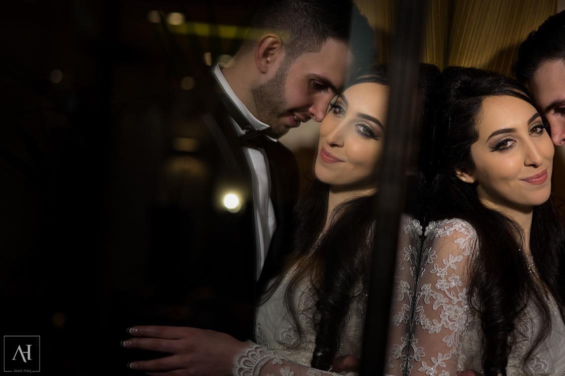 arab-wedding-photography-london