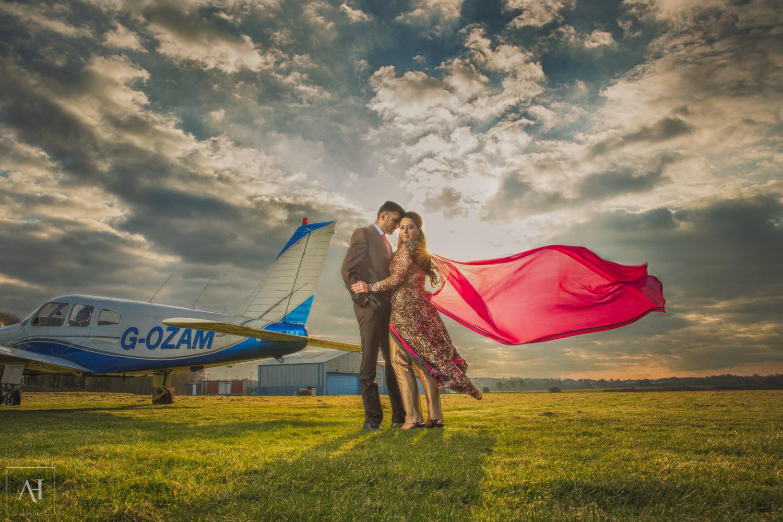 airfield-photoshoot