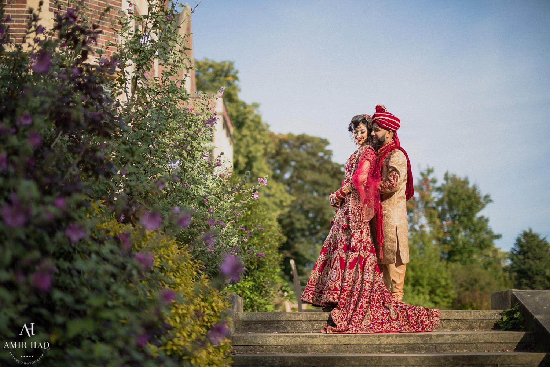 wedding-pictures-6