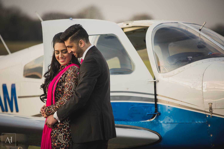 pre-wedding-photography-saqib-9