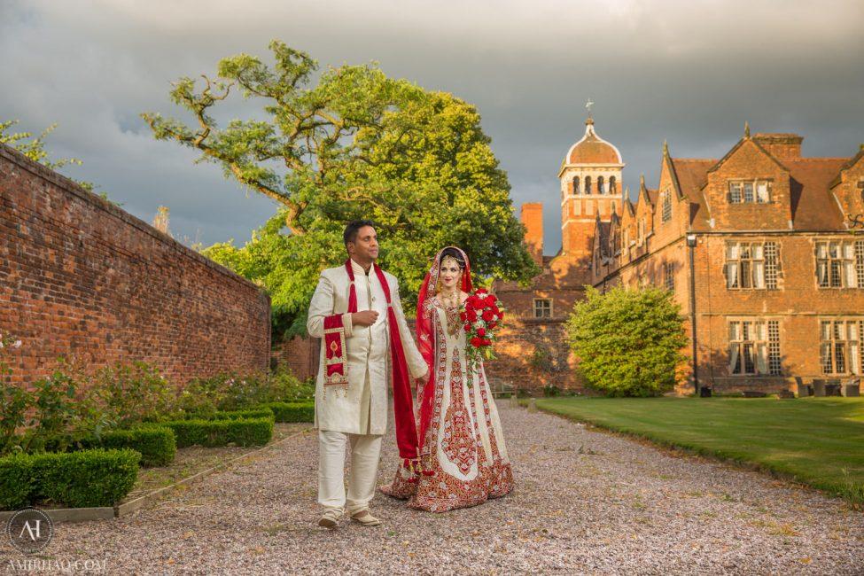 hindu wedding photography