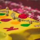 hindu-wedding-photography-24