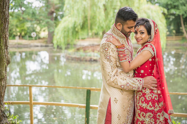 hindu-wedding-photography-28