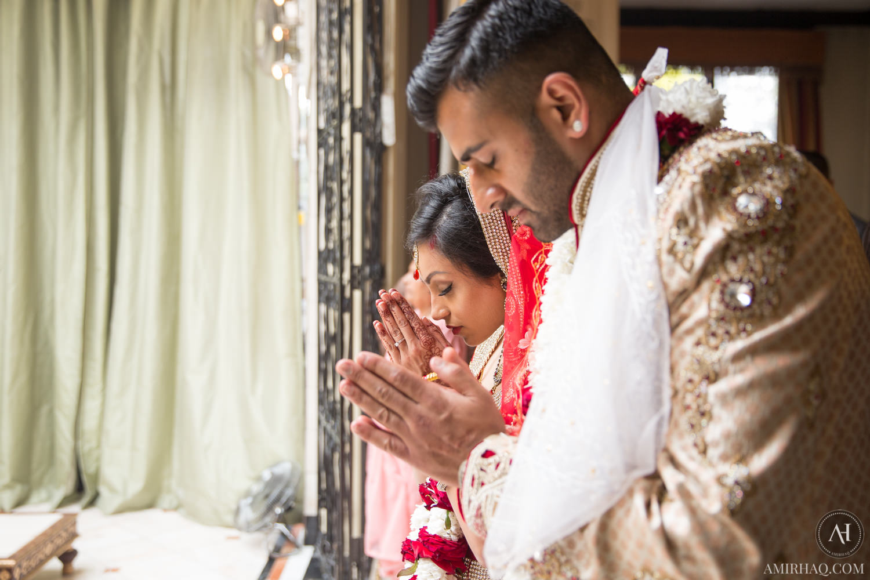 hindu-wedding-photography-30