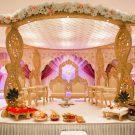 weddingmandap-1