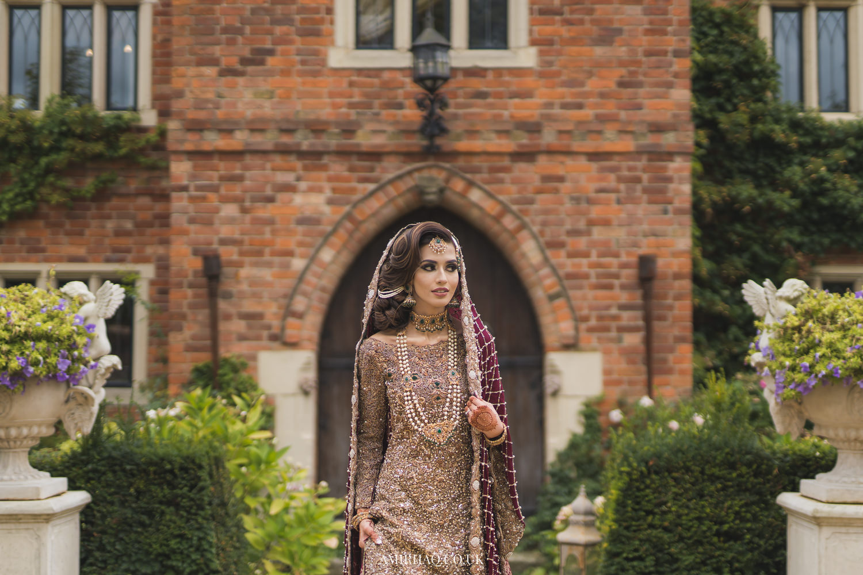 asian-bride-birmingham-1