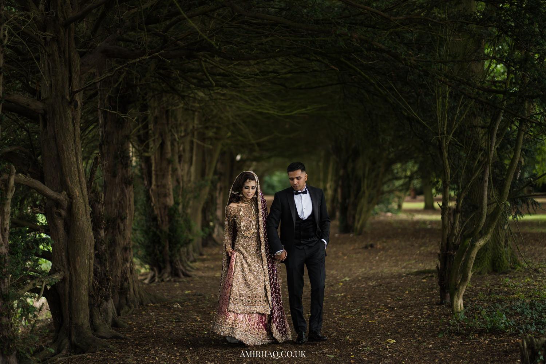 asian-bride-birmingham-2